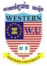 bg_logo_western
