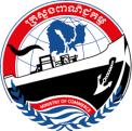 logo-of-moc