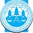 រូបភាពនេះមិនមាន alt attribute; ឈ្មោះដើមរបស់ហ្វាល់នេះគឺ logo-of-ncac.png