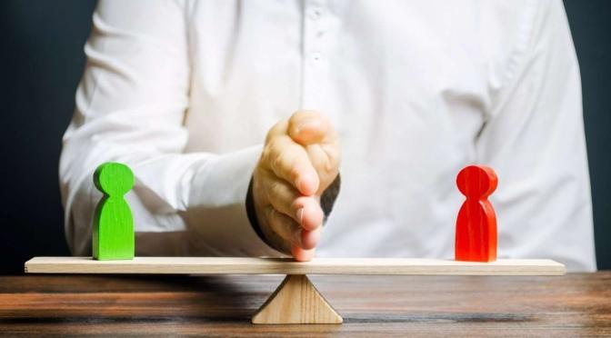 សិក្ខាសាលាស្តីពីចំនុចគួរពិចារណារបស់គូភាគីវិវាទក្នុងការតែងតាំងមជ្ឈត្តករ Webinar on Points to be  considered by disputants in order to appoint the Commercial Arbitrator.